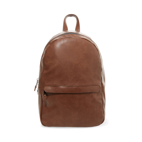 MM-966 BROWN