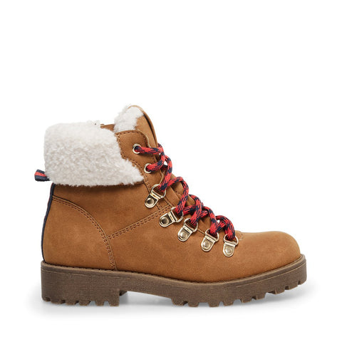 277c318ec3f Girls' Fashion Boots & Shoes for Girls | Steve Madden | Free Shipping