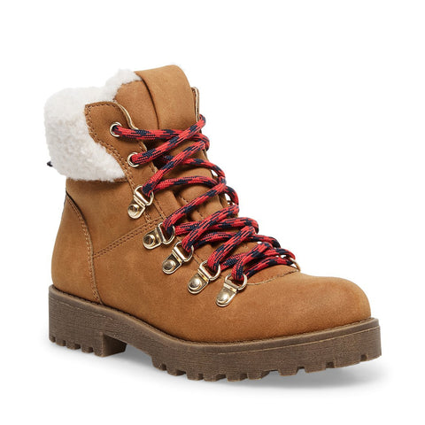 102ca8912d0 Girls' Fashion Boots & Shoes for Girls | Steve Madden | Free Shipping