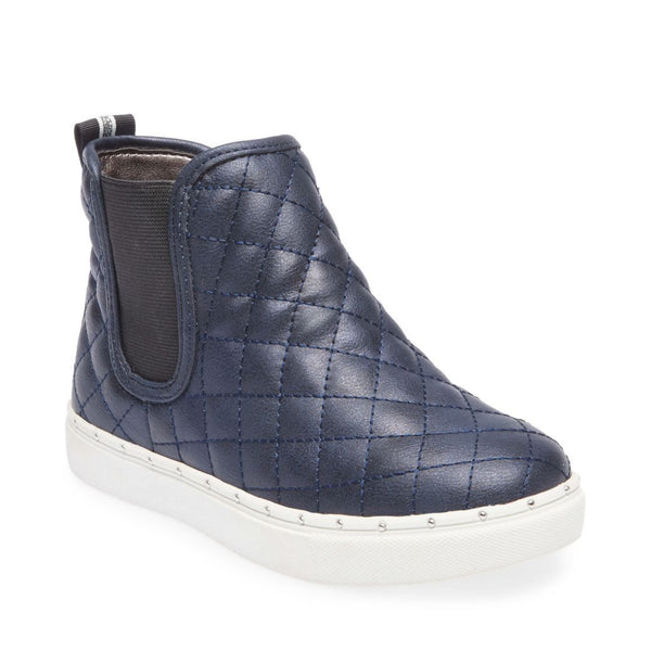 JQUEST NAVY - Steve Madden