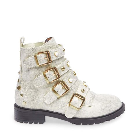 417a13db8c7 Girls  Fashion Boots   Shoes for Girls