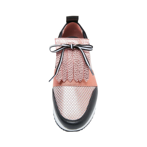 KILTY-S ROSE GOLD - Steve Madden