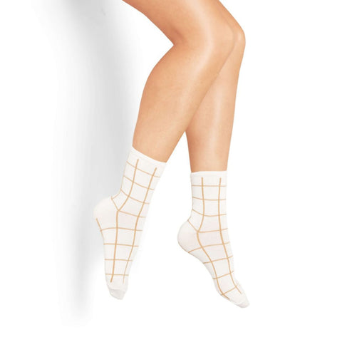 09f7a779c2d8c Women's Socks and Tights   Steve Madden   Free Shipping