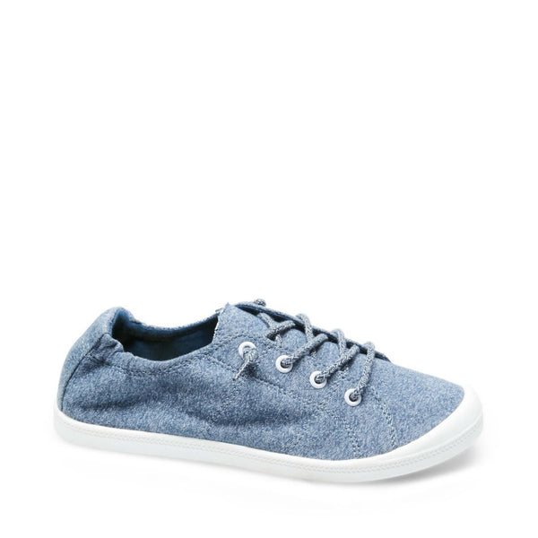 BAILEY-H BLUE MULTI - Steve Madden