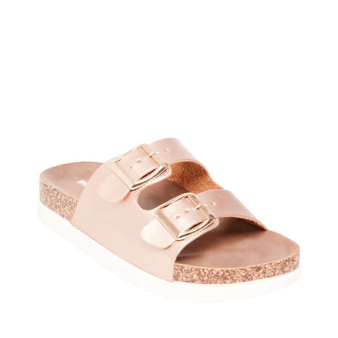 ce1cd7e6e11a GOLDIIE ROSE GOLD - Steve Madden GOLDIIE ROSE GOLD - Steve Madden