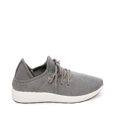 bc183bf40774 ICONICC GREY FABRIC - Steve Madden ...