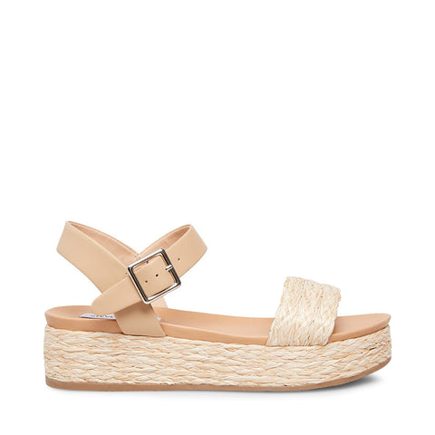 ACCORD NATURAL RAFFIA
