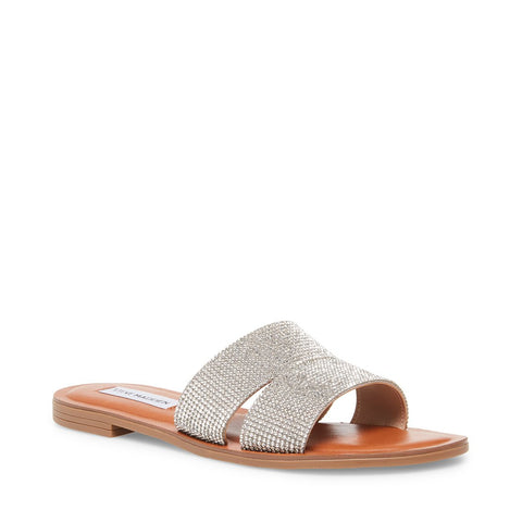 fca0513487 Women's Sandals | Steve Madden | Free Shipping