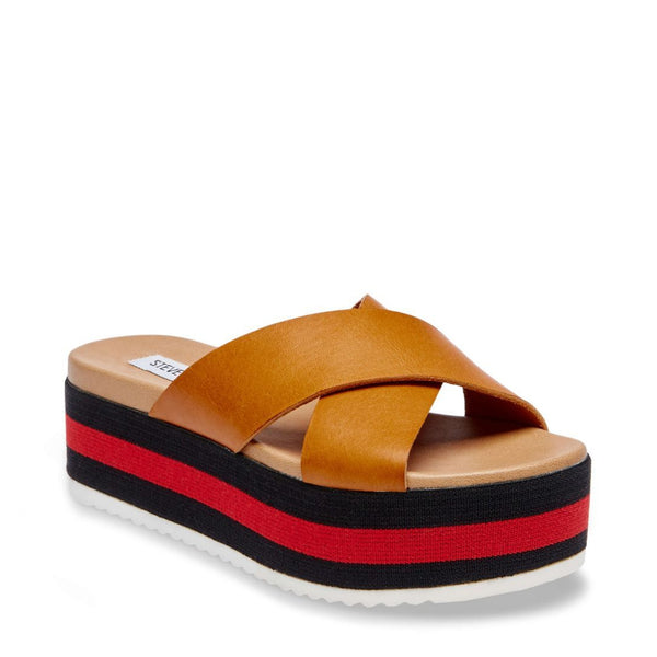 d347382bff3d WEDGE S