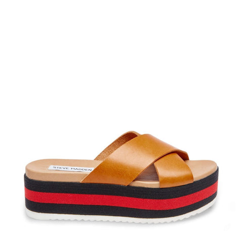 0114f8462ed8 Women s Slide Sandals