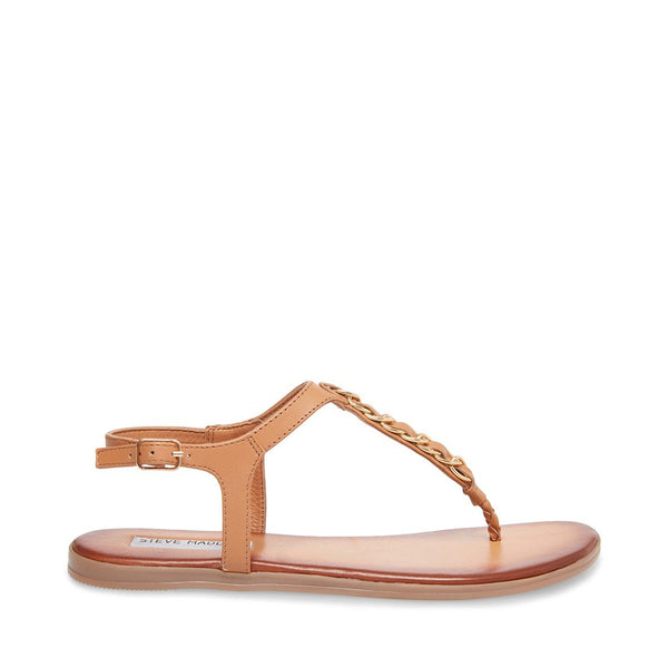 ATTENTION TAN - Steve Madden