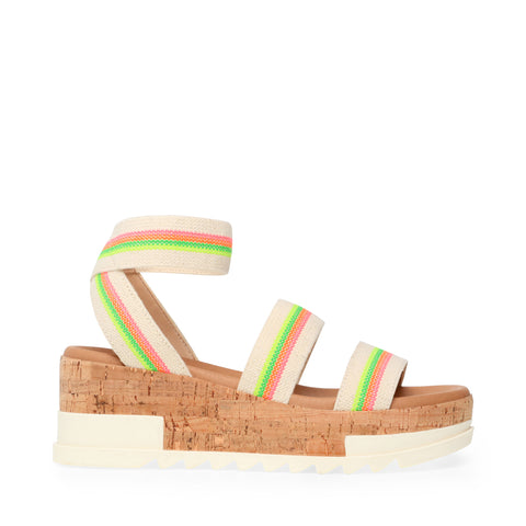 BANDI BRIGHT MULTI