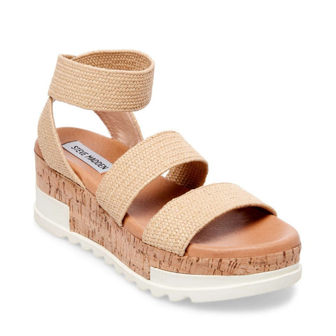 64199ea2526 Women's Sandals | Steve Madden | Free Shipping
