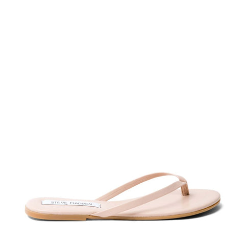 BEACH NATURAL - Steve Madden