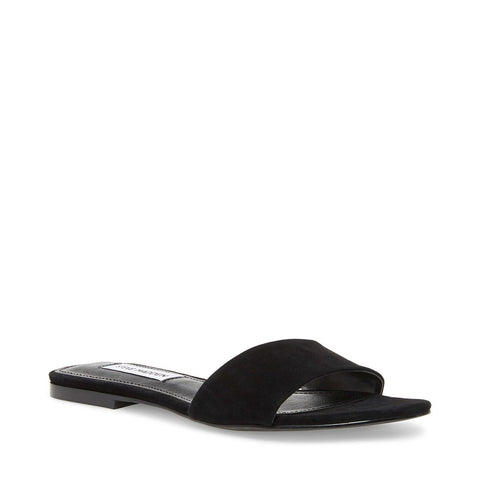 baf599341d Women's Slide Sandals | Steve Madden | Free Shipping
