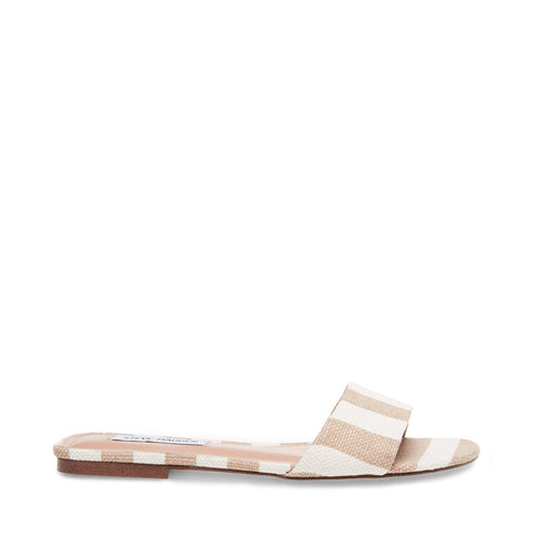 BEV NATURAL MULTI - Steve Madden