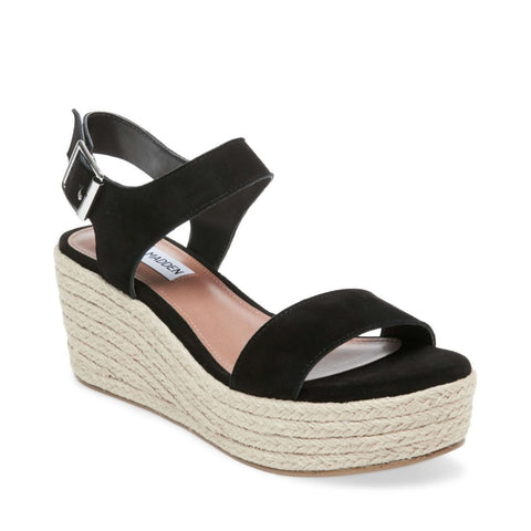 fb95c0f1c9d WOMEN'S - WEDGES – Steve Madden