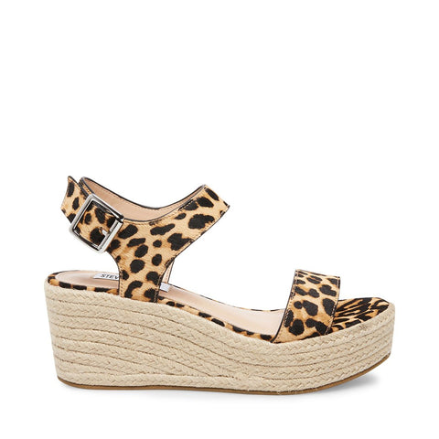 427a8c79604 WOMEN S - WEDGES – Steve Madden