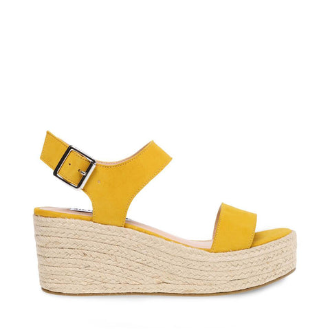 7174207c859 WOMEN S - WEDGES – Steve Madden