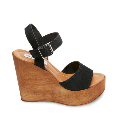 57d248afd5 WOMEN'S - WEDGES – Steve Madden