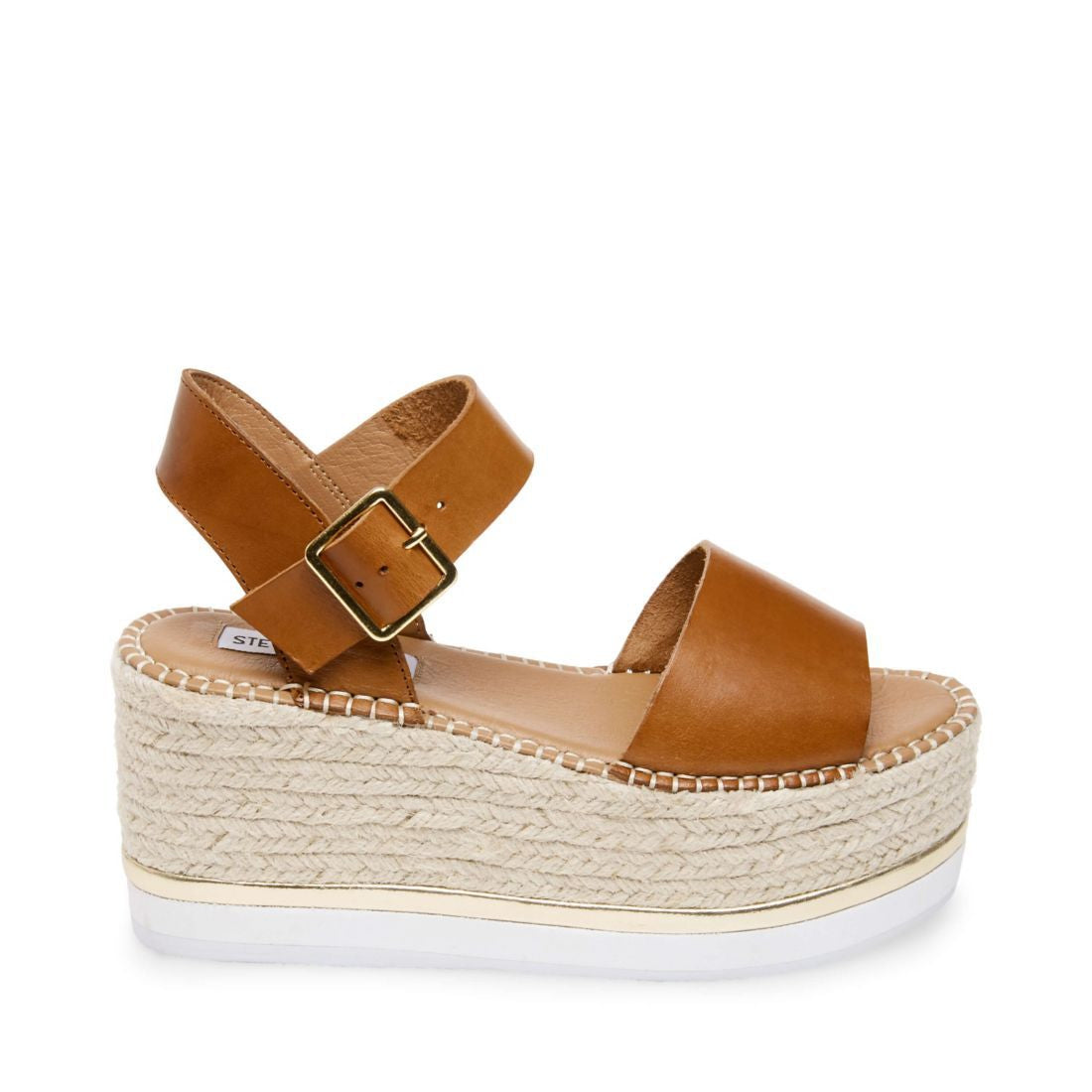 Madden Shoesamp; Exclusive BootsFree Women's Shipping At SmSteve UVzqSMp