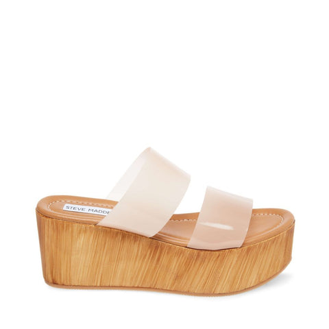 CONFESSION BLUSH - Steve Madden