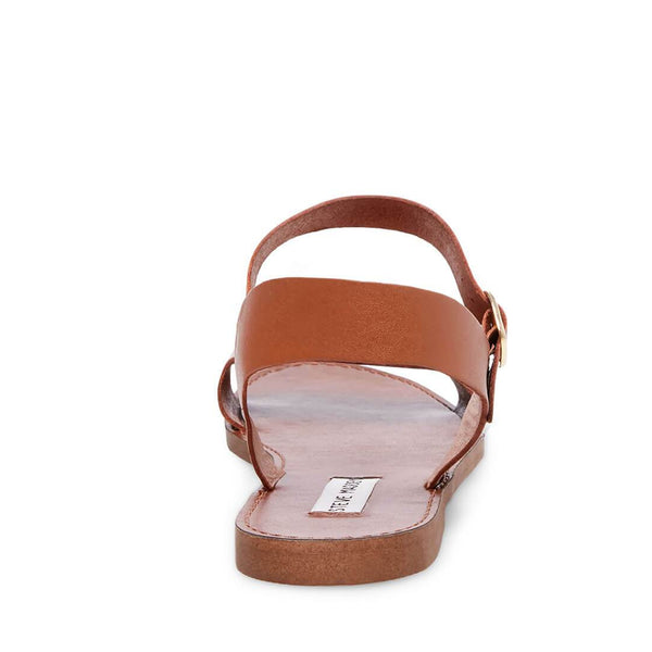 e0f7b6b8099 DONDDI TAN LEATHER – Steve Madden