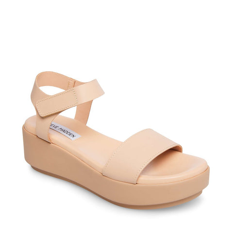 f54a4f4d5a2 EASTSIDE NUDE LEATHER