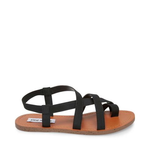 FLEXIE BLACK - Steve Madden