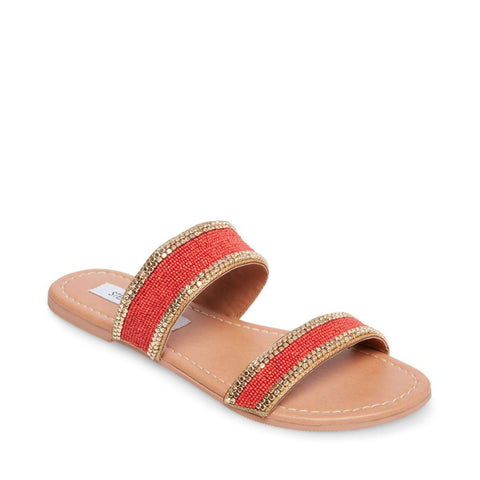 HONESTY CORAL - Steve Madden