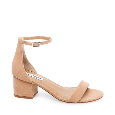 8ce74af3d57 Nude Heels, Nude Wedges & Nude Sandals | Steve Madden | Free Shipping