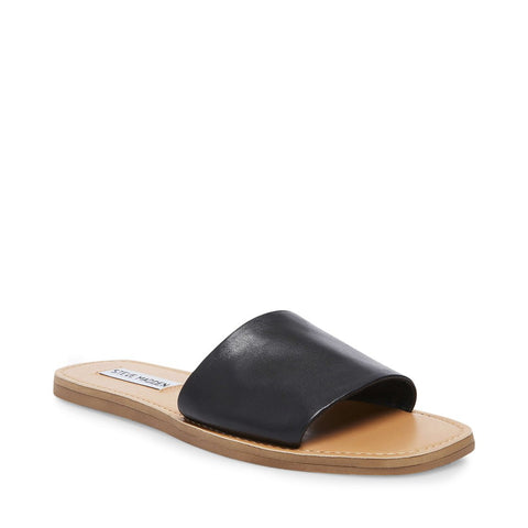 9b287689223 Women's Slide Sandals | Steve Madden | Free Shipping