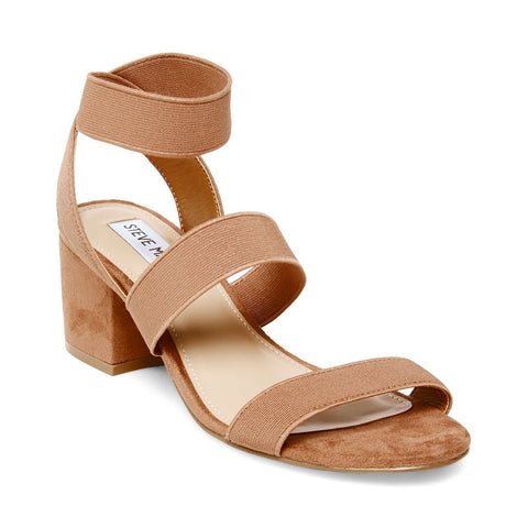 ISOLATE TAN - Steve Madden