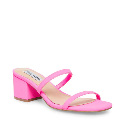ISSY PINK NEON