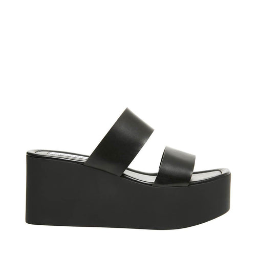 eccce38899e Shop Women's Shoes Online | Steve Madden | Free Shipping