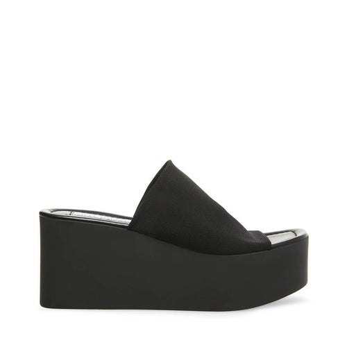 622eb312eb7 Steve Madden® Official Site