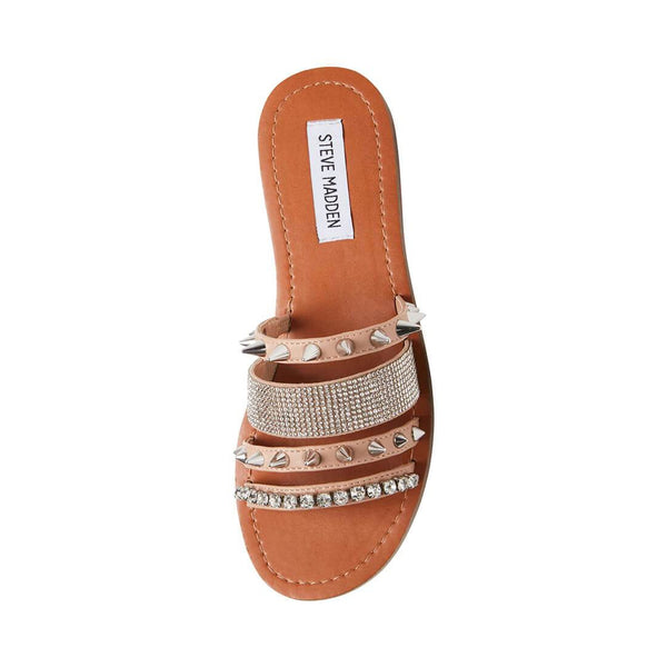 24a66d4efaa46 LINDY NATURAL MULTI – Steve Madden