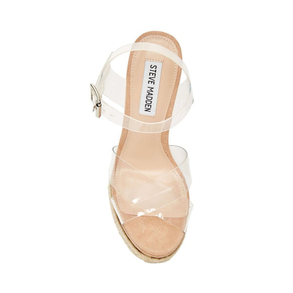 5231defbad915 MAVEN CLEAR – Steve Madden
