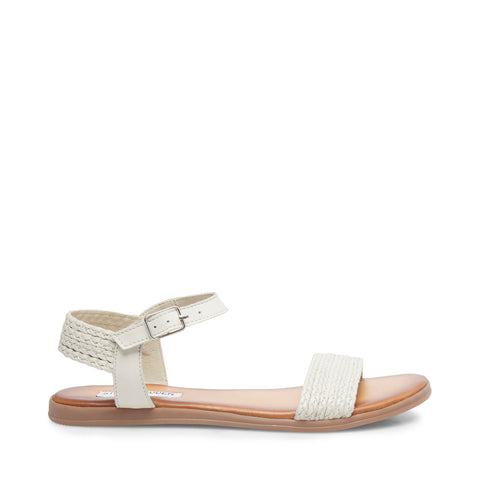 MAXENE BONE LEATHER