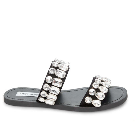 REASON BLACK MULTI - Steve Madden