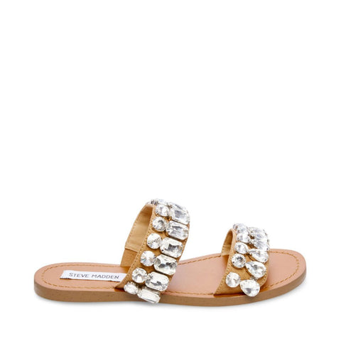 REASON NATURAL MULTI - Steve Madden