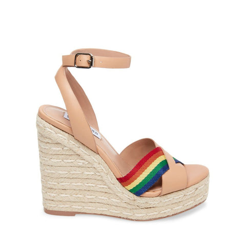 f5be0c90a17 SPRING TAN-MULTI - Steve Madden ...
