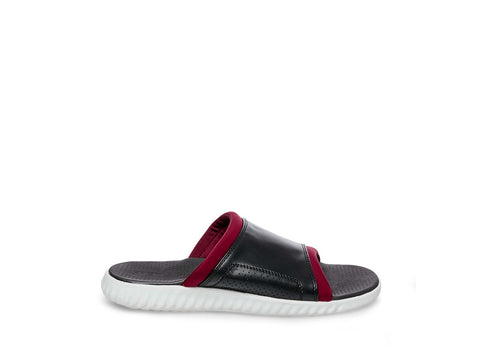 SUNAMI BLACK/RED - Steve Madden