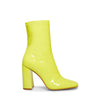 LYNDEN YELLOW PATENT