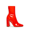 LYNDEN RED PATENT