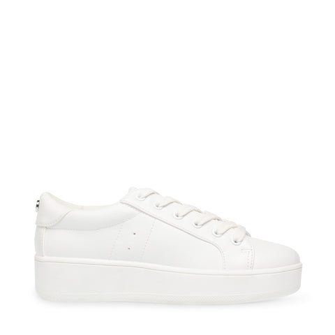 brand new ff896 6182a Fashion Sneakers for Women | Steve Madden | Free Shipping