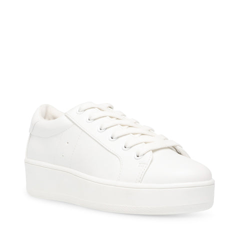 416479bf34d Fashion Sneakers for Women | Steve Madden | Free Shipping