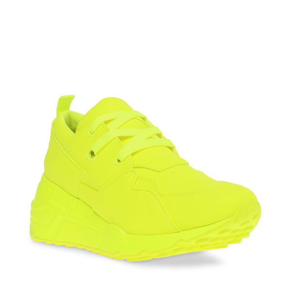 CLIFF YELLOW - Steve Madden