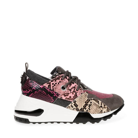 4b063798fa6 Fashion Sneakers for Women
