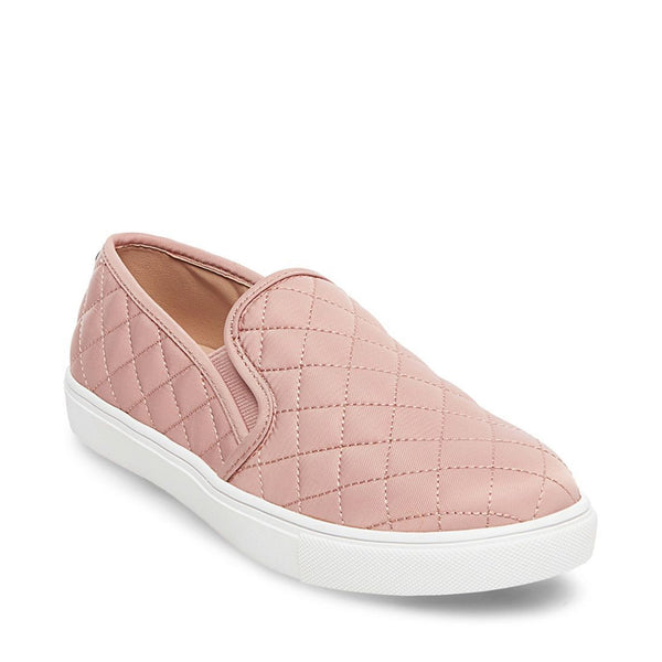 7cfb201f482 SLIP ON SNEAKERS